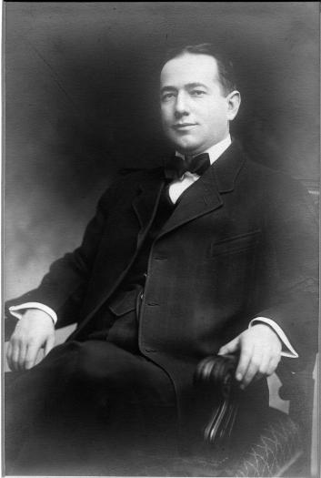 George Linton