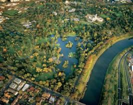 royal-botanic-gardens-melbourne1