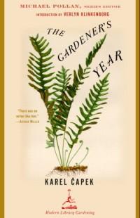 The-Gardeners-Year-Karel-Capek