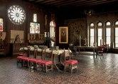 Isabella-Stewart-gardner-gothic-room