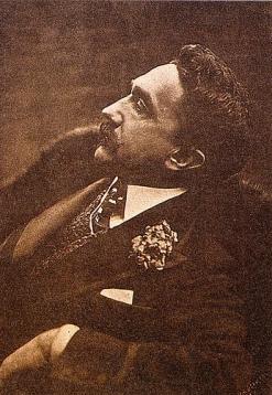 Robert de Montesquiou