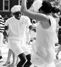 jazz age party