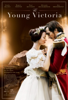 Young-Victoria_movie