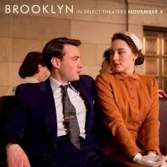 Brooklyn_Social_1200x1200_Week02_B_R4(1)