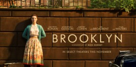 o-BROOKLYN-facebook